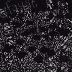 Faust Munic Elsewhere
