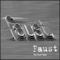 The Faust Tapes: Wumme Box
